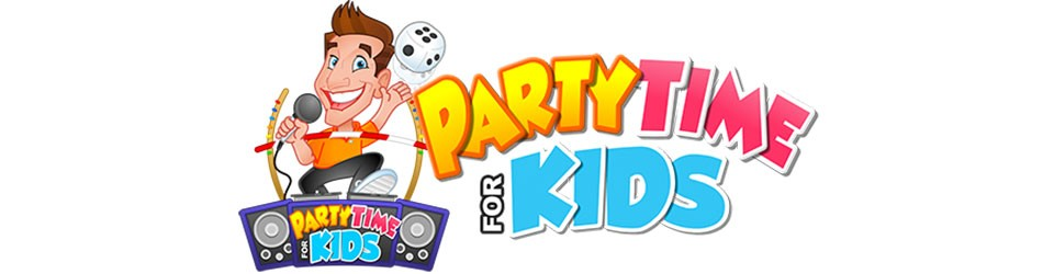 Childrens Entertainer & DJ Poole, Bournemouth & Dorset