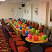 childrens birthday party in Dorset